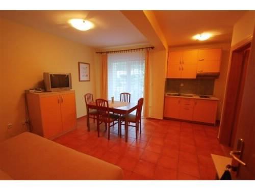 Villa Ceres - 51341-A4 - Image 1 - Klek - rentals