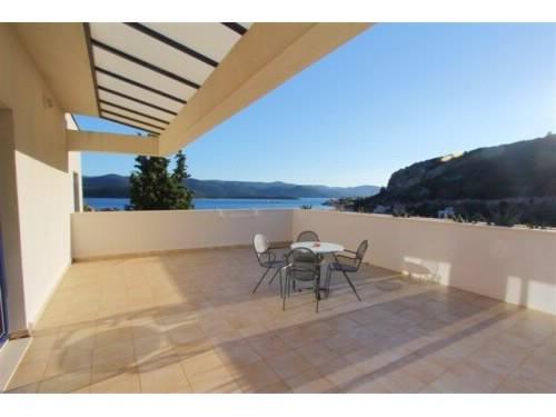 Villa Ceres - 51341-A5 - Image 1 - Klek - rentals