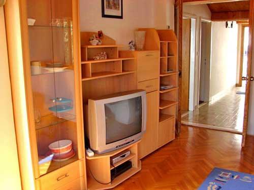 Apartment Miho - 51571-A1 - Image 1 - Dubrovnik - rentals