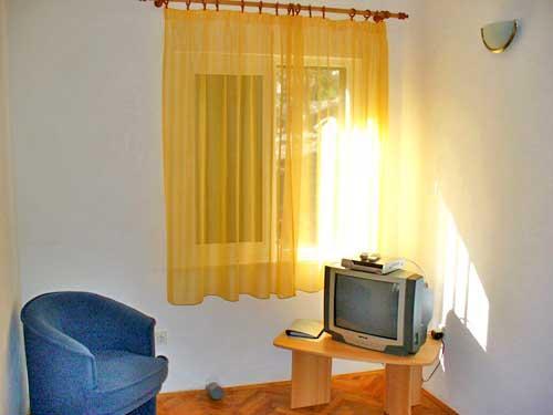 Apartments Marinović - 51591-A1 - Image 1 - Molunat - rentals