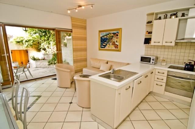 House Vlaho - 52341-K1 - Image 1 - Cavtat - rentals