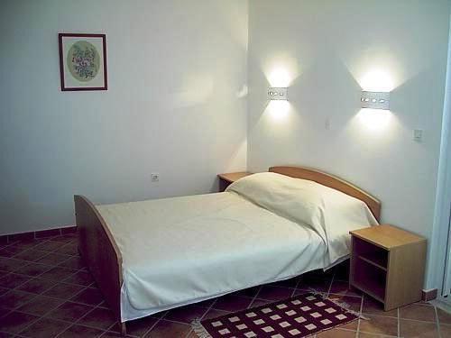 Apartments and Rooms Rajko - 52381-A2 - Image 1 - Plat - rentals