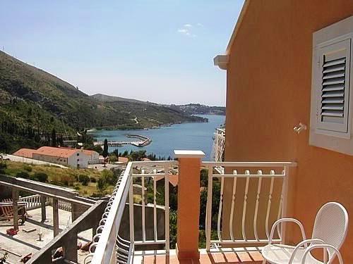 Apartments and Rooms Rajko - 52381-A6 - Image 1 - Plat - rentals