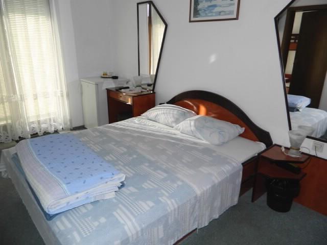 Apartments Matija - 60391-S13 - Image 1 - Selce - rentals