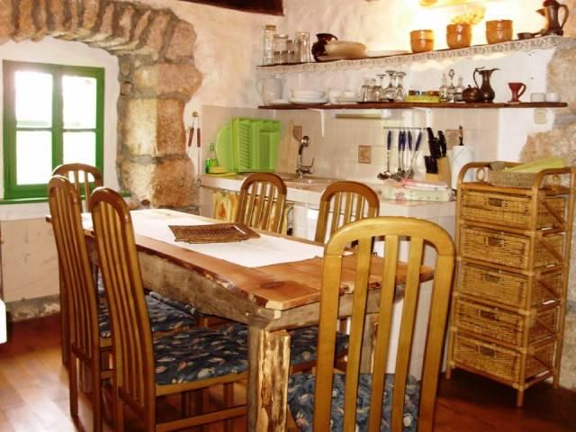 House Filipaši - 61091-K1 - Image 1 - Croatia - rentals