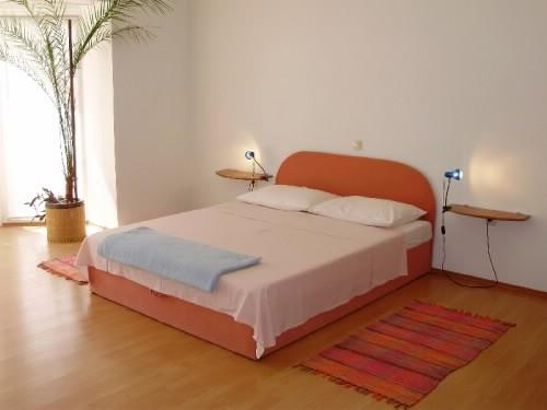 Apartments Klaudija - 61181-A1 - Image 1 - Dramalj - rentals
