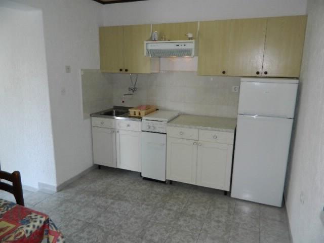 Apartments Elza - 65181-A1 - Image 1 - Icici - rentals