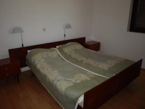 Rooms Mande - 65461-S3 - Image 1 - Banjol - rentals