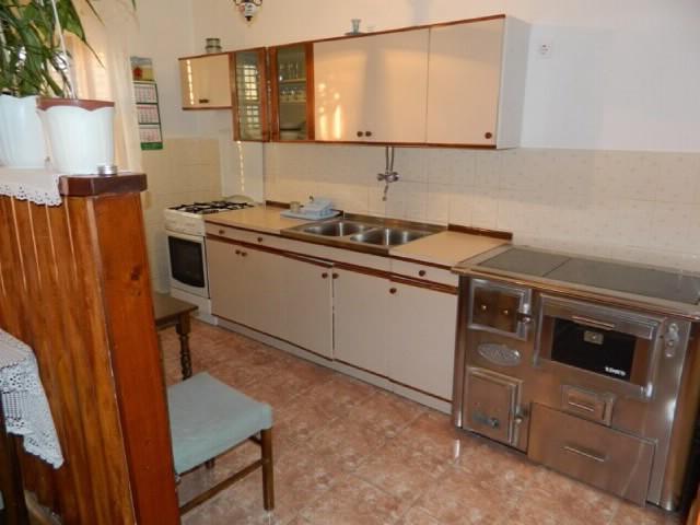 Apartments Tome - 65971-A2 - Image 1 - Senj - rentals