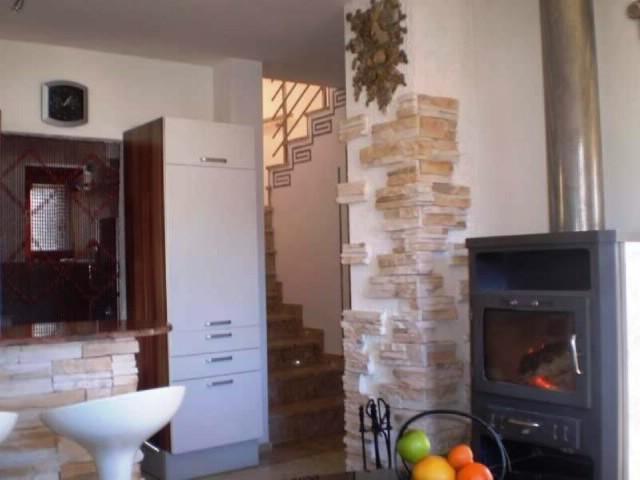House Erika - 65981-K1 - Image 1 - Porozina - rentals