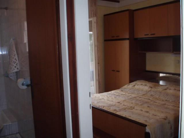 Apartment and Rooms Dorica - 66731-S3 - Image 1 - Palit - rentals