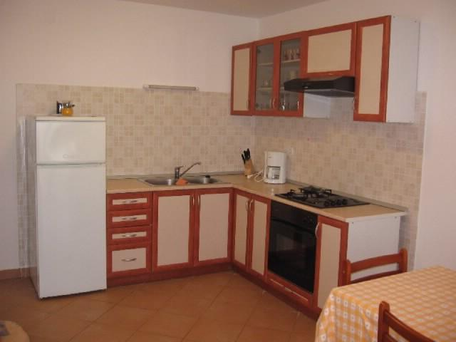 Apartments Marlen - 67031-A2 - Image 1 - Mali Losinj - rentals