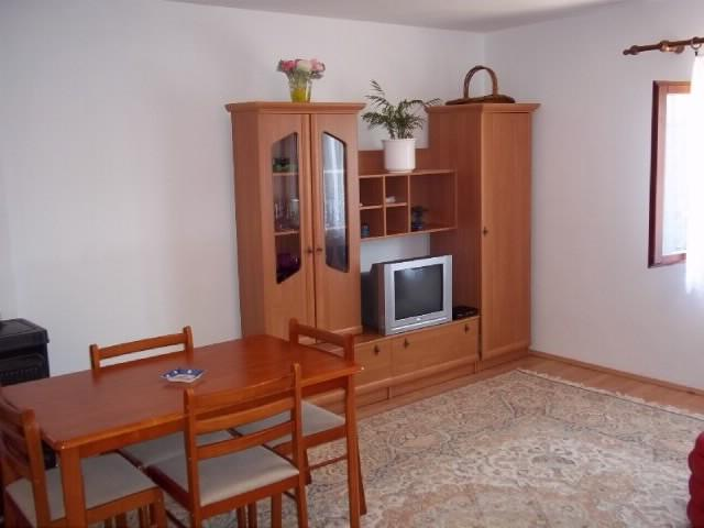 Apartments Nusret - 67061-A1 - Image 1 - Cunski - rentals