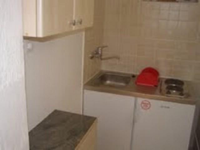 Apartments Loreta - 67071-A1 - Image 1 - Mali Losinj - rentals