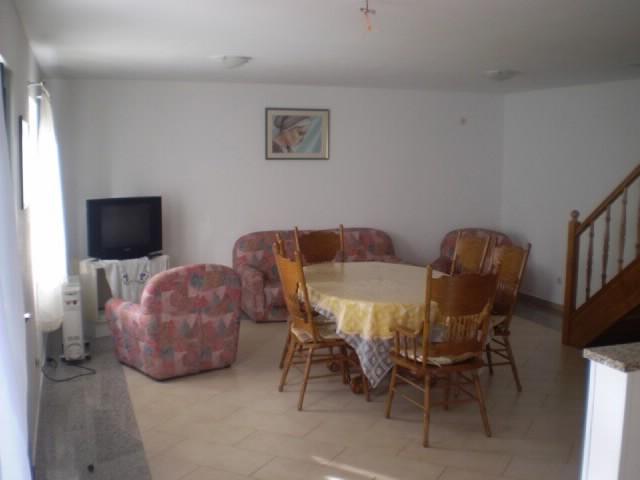 House Đorđo - 67431-K1 - Image 1 - Cunski - rentals
