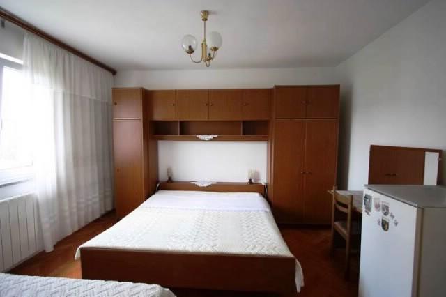 Apartments Dorica - 67641-S2 - Image 1 - Krk - rentals