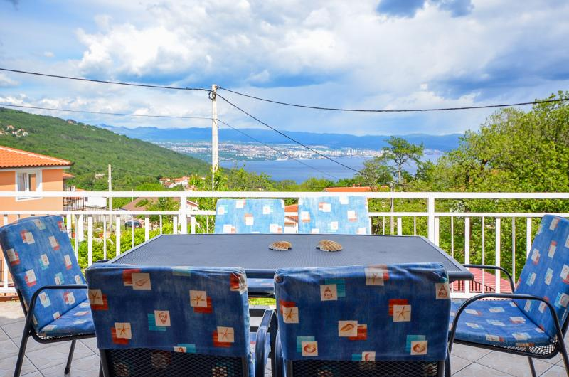 House Franjo - 67703-K1 - Image 1 - Lovran - rentals