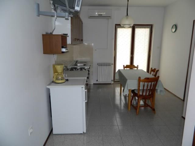 Apartments Agneza - 67861-A1 - Image 1 - Cres - rentals