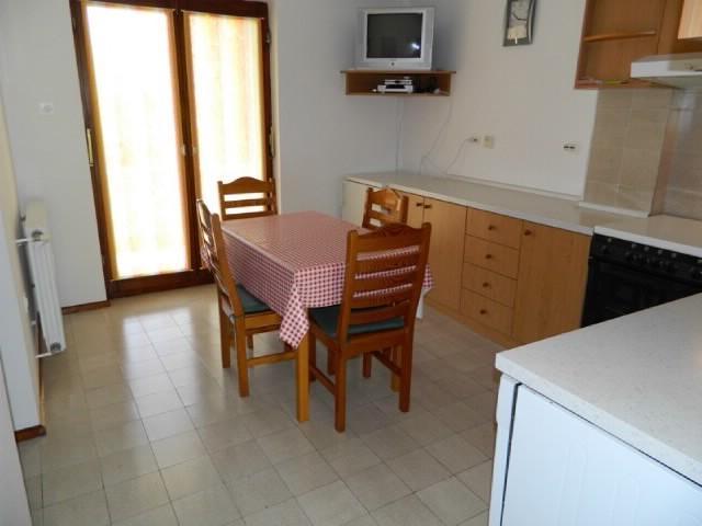 Apartments Agneza - 67861-A3 - Image 1 - Cres - rentals