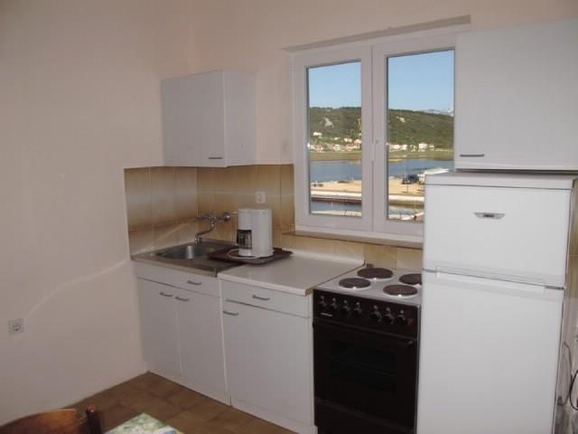 Apartments Darko - 68091-A3 - Image 1 - Supetarska Draga - rentals