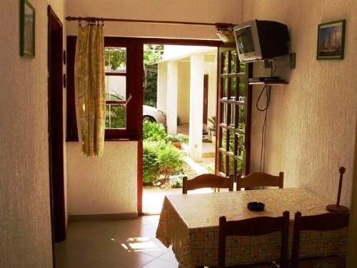 House Nevenka - 70012-K1 - Image 1 - Croatia - rentals