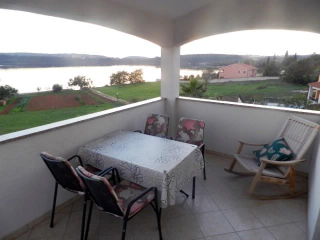 Apartments and Rooms Ana - 70121-A2 - Image 1 - Croatia - rentals