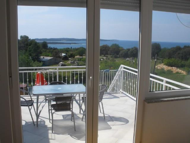 Apartments Vicka - 70461-A3 - Image 1 - Pula - rentals