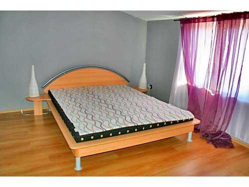 House Gracijela - 70752-K1 - Image 1 - Pula - rentals