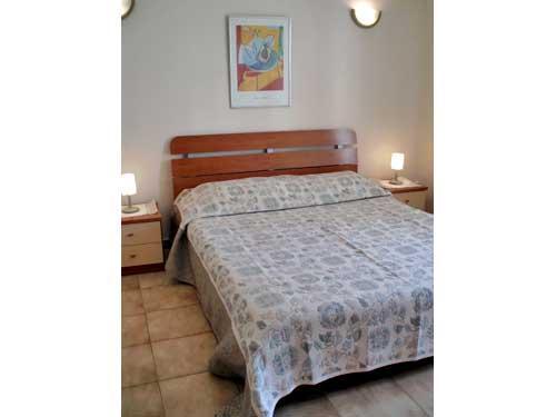 Rooms Violanda - 70811-S1 - Image 1 - Medulin - rentals