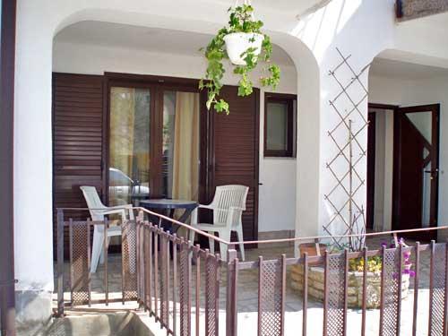 Rooms Violanda - 70811-S3 - Image 1 - Medulin - rentals