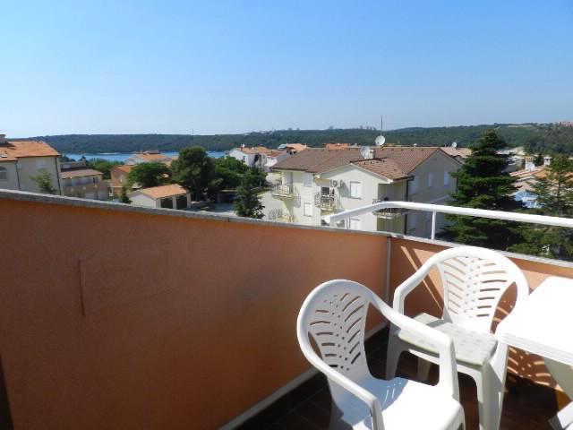 Apartments Drago - 70881-A7 - Image 1 - Banjole - rentals