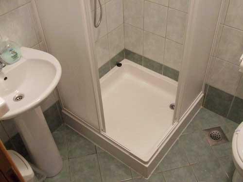 Rooms Alexander - 71111-S10 - Image 1 - Fazana - rentals