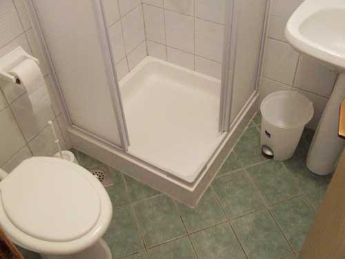 Rooms Alexander - 71111-S2 - Image 1 - Fazana - rentals