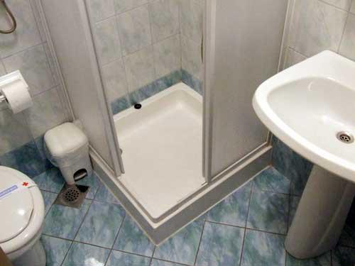 Rooms Alexander - 71111-S12 - Image 1 - Fazana - rentals