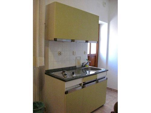 Apartments Antonieta - 71671-A2 - Image 1 - Banjole - rentals