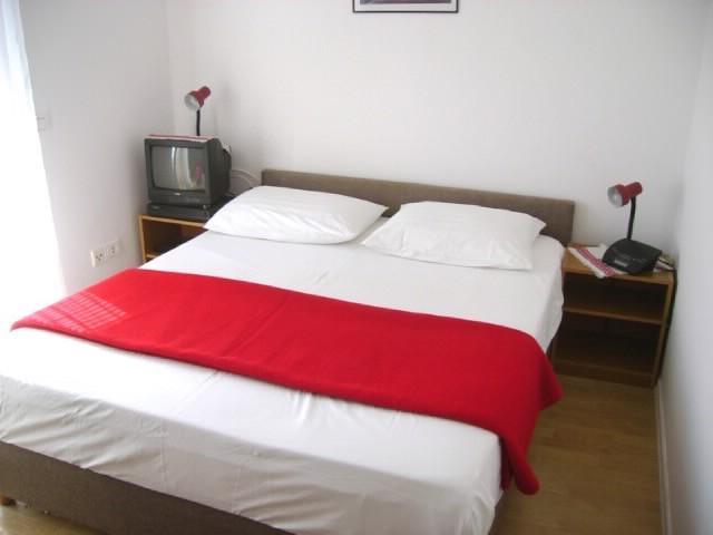 Apartments Vesna - 72601-A6 - Image 1 - Porec - rentals