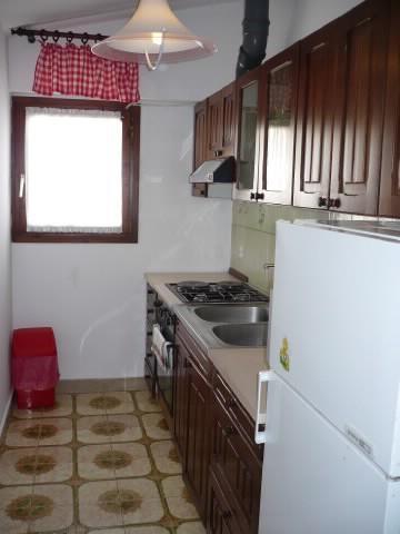 Apartments Ondina - 72742-A3 - Image 1 - Medulin - rentals