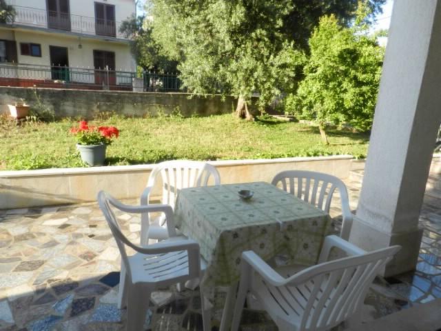 Apartment Zdenko - 72841-A2 - Image 1 - Rovinj - rentals