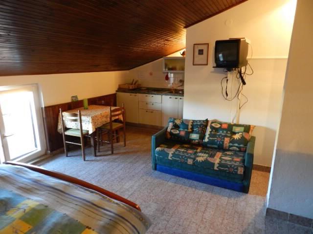Apartments Vesna - 72901-A8 - Image 1 - Rovinj - rentals