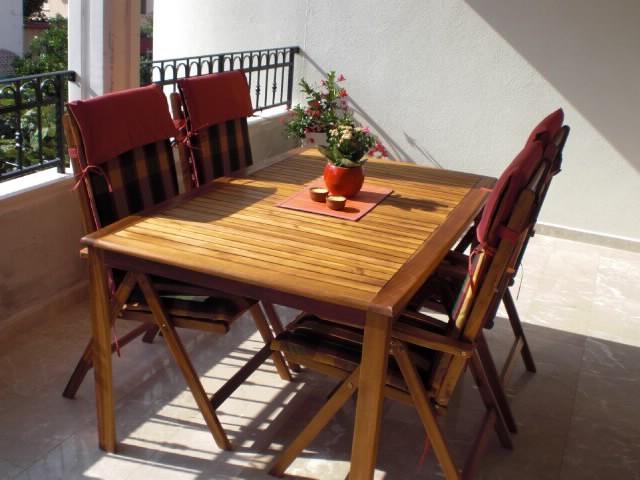 Apartments Cerin - 73061-A2 - Image 1 - Rovinj - rentals