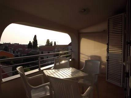 Apartments Boris - 73211-A5 - Image 1 - Fazana - rentals