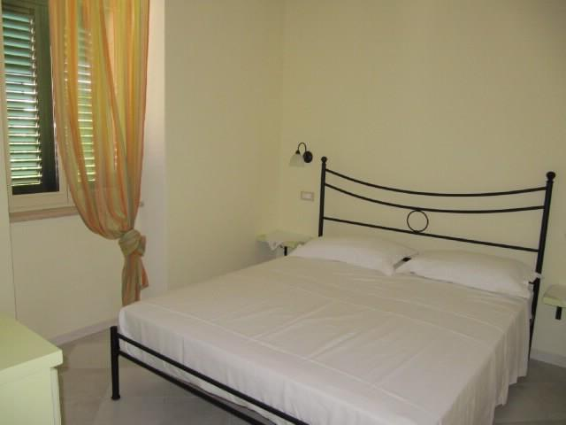 Apartments Rolando - 73301-A2 - Image 1 - Rovinj - rentals