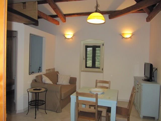 Apartments Rolando - 73301-A5 - Image 1 - Rovinj - rentals