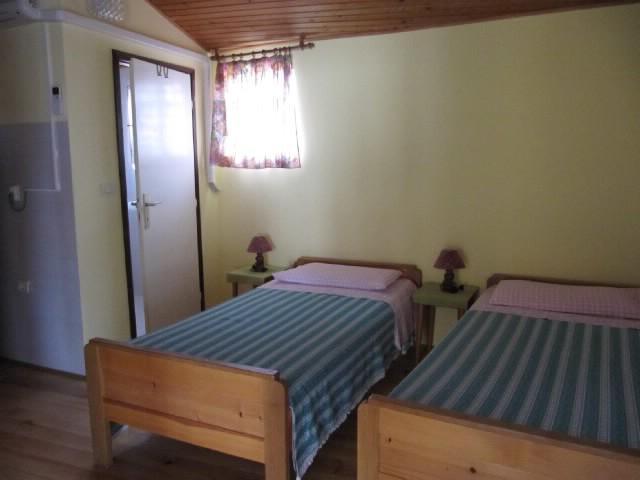Apartments Rolando - 73302-S1 - Image 1 - Rovinj - rentals
