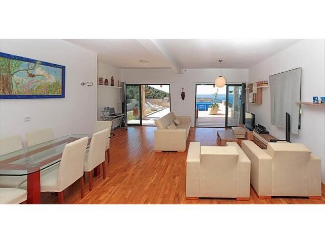 Villa Rita - V1421-K1 - Image 1 - Makarska - rentals