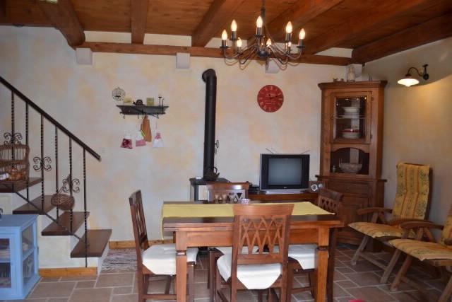 Villa Ela - V2101-K1 - Image 1 - Makarska - rentals