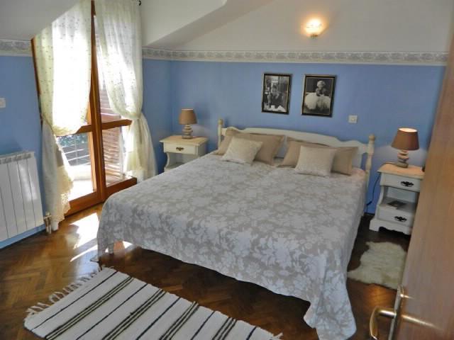 Villa Aurora - V3001-K1 - Image 1 - Jesenice - rentals