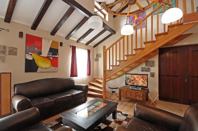 Villa Asseria - V3011-K1 - Image 1 - Benkovac - rentals