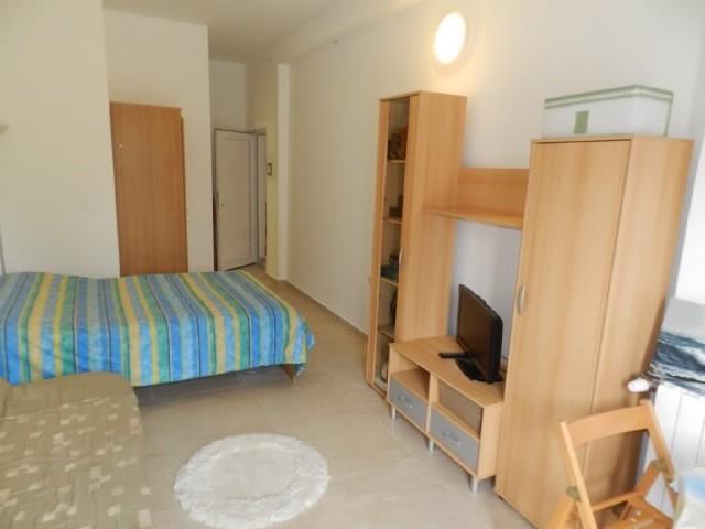 Apartments Sanja - 13891-A1 - Image 1 - Pag - rentals
