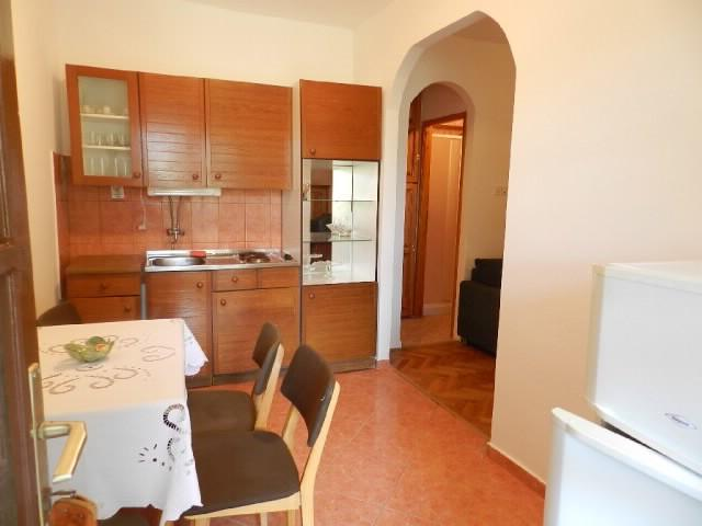 Apartments Ante - 13961-A2 - Image 1 - Mandre - rentals